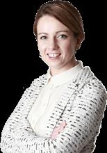 Aisling Cowan - Advanced Mind Coaching Specialist