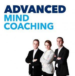 Mind Coach - WhatClinic