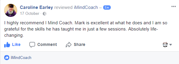 Caroline Review