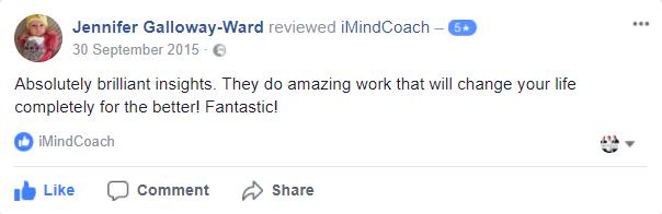 Jennifer Review