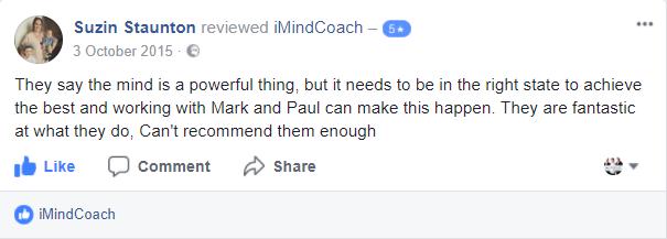 Suzin Review